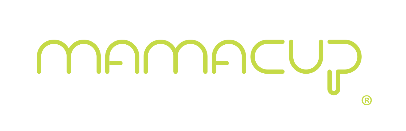 MamaCup